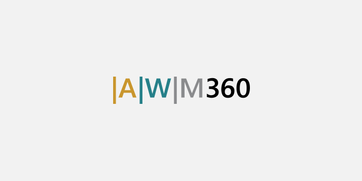awm360-banner-fullcolour
