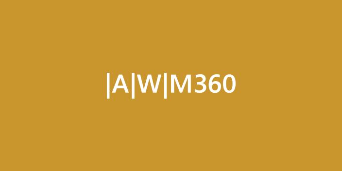 AWM360