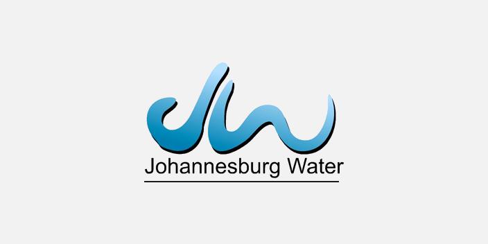 Johannesburg Water